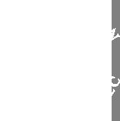 https://theretirementsecret.com/wp-content/uploads/sites/23/2021/03/scp-logo.png