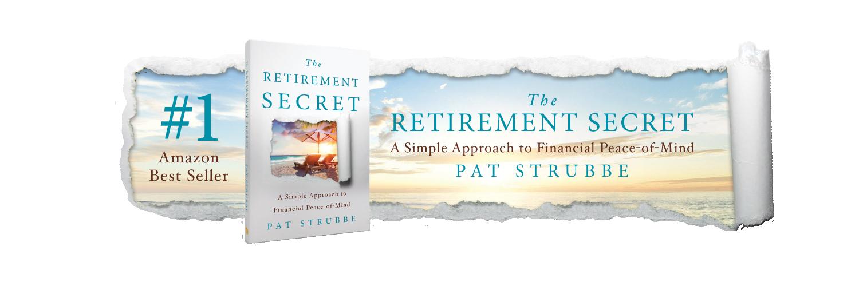 retirement_secret-twitter-bestseller